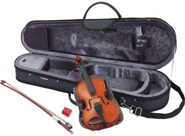 Violín 3/4 Yamaha V5 SA 3/4