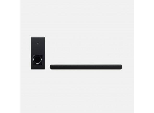 Coluna Hi-fi / Home Cinema Yamaha YAS-209