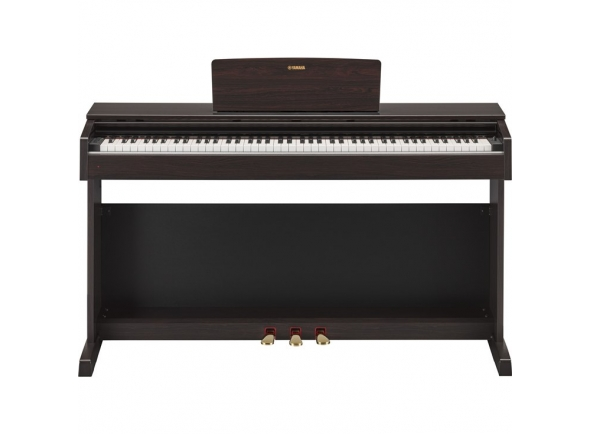 Pianos digitales para muebles Yamaha YDP-144 R Arius