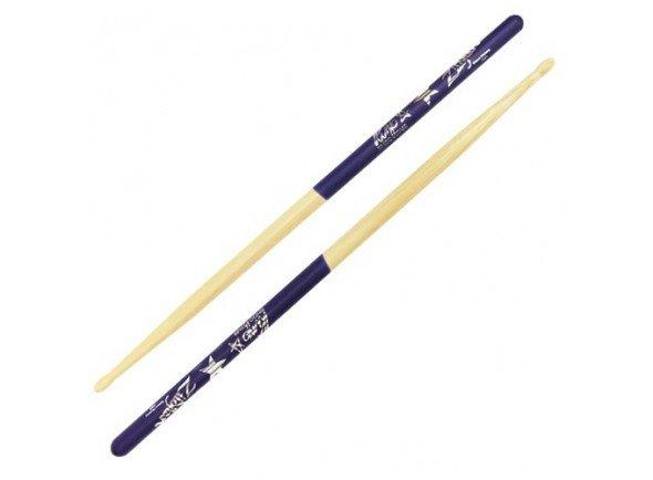 5A Drumstick Zildjian Ringo Starr