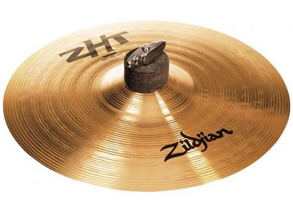 Salpicaduras de platos Zildjian ZHT8S ZHT Splash 8